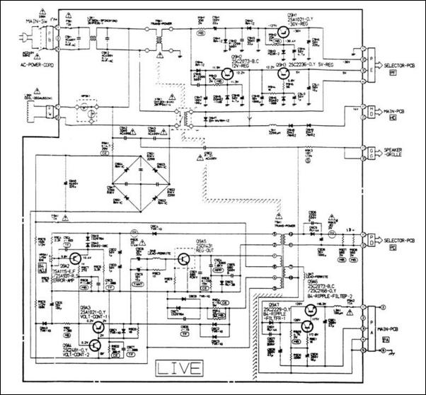 Anatomy of Switching Power Supplies Hardware Secrets.
