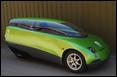 Building an Ultra Light-Weight Car, Part 2