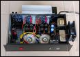 Building a home sound amplifier, Part 2