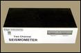 The DIY Seismometer