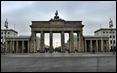 Germany Diary, Part 4