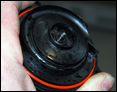 Project Honda Insight, Part 6 � Intercooling System #2