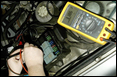 How to Electronically Modify Your Car, Part 2