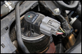 How to Electronically Modify Your Car, Part 6
