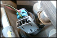 How to Electronically Modify Your Car, Part 10