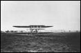 The Wright Flyer III