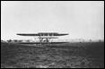 The Wright Flyer III