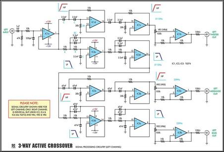Circuit Schematic Wallpaper Diagram Datasheet And